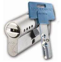 MUL-T-LOCK INTERACTIVE 35 x 65 - Lukupood24